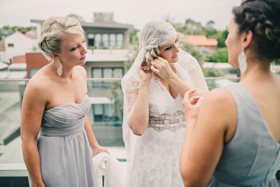 wedding-photography-sandringham-yacht-club-018.jpg