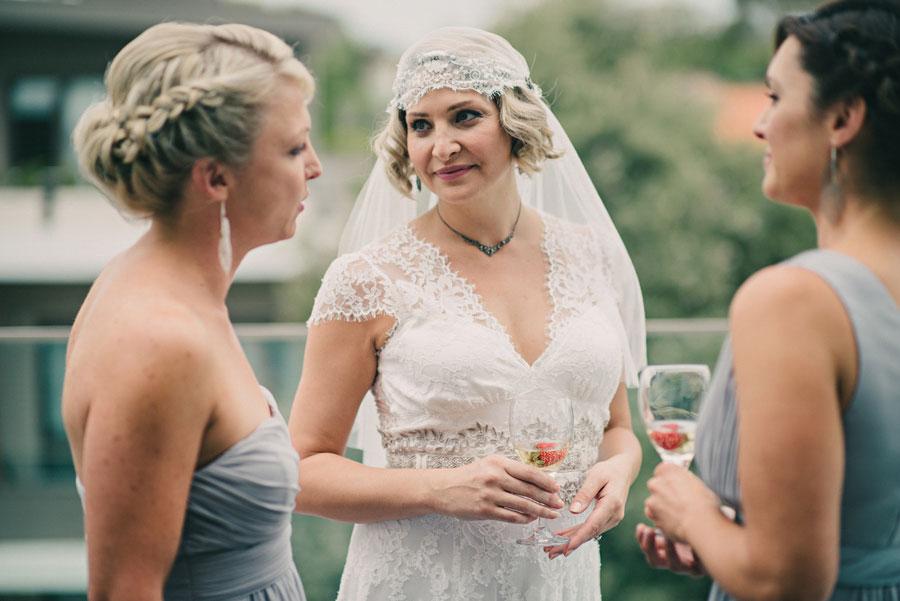 wedding-photography-sandringham-yacht-club-020.jpg