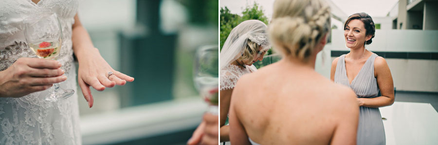 wedding-photography-sandringham-yacht-club-021.jpg