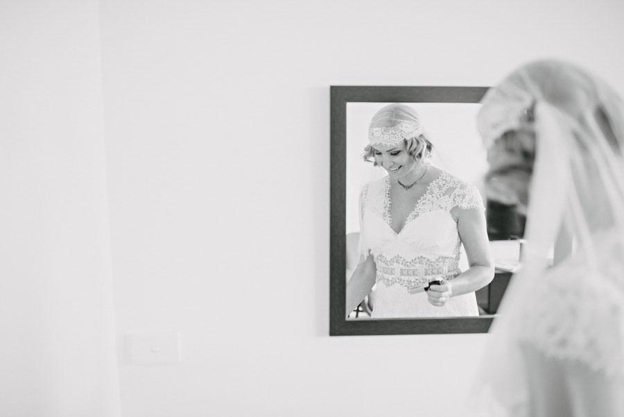 wedding-photography-sandringham-yacht-club-022.jpg