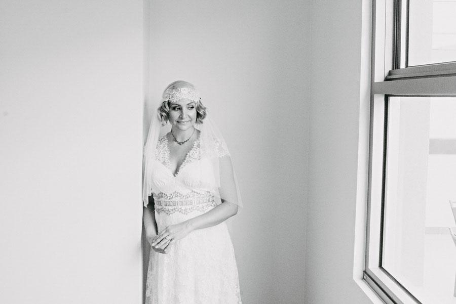 wedding-photography-sandringham-yacht-club-023.jpg