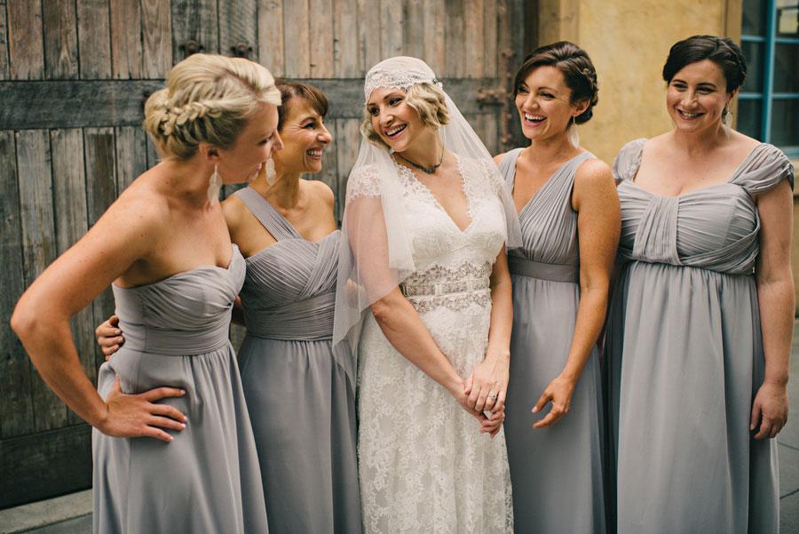 wedding-photography-sandringham-yacht-club-024.jpg
