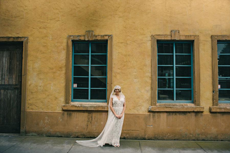 wedding-photography-sandringham-yacht-club-025.jpg