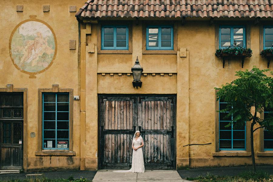 wedding-photography-sandringham-yacht-club-026.jpg