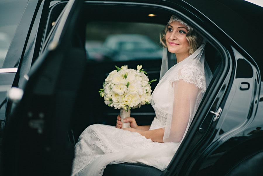 wedding-photography-sandringham-yacht-club-028.jpg