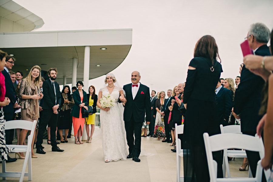 wedding-photography-sandringham-yacht-club-030.jpg