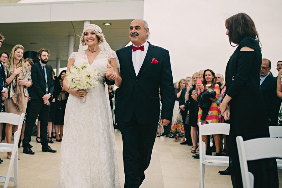 wedding-photography-sandringham-yacht-club-032.jpg
