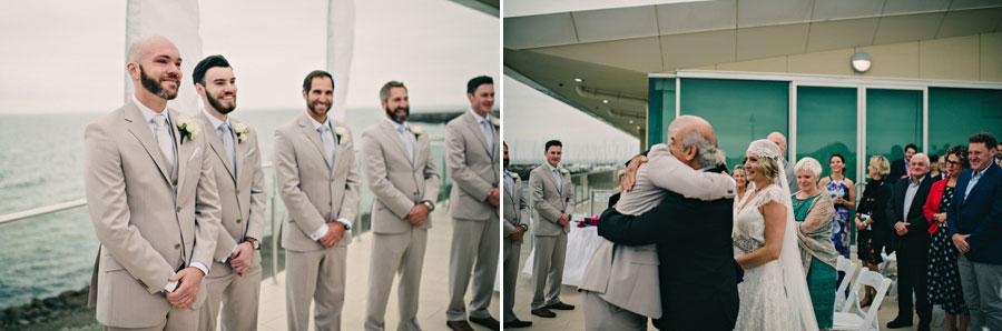 wedding-photography-sandringham-yacht-club-034.jpg