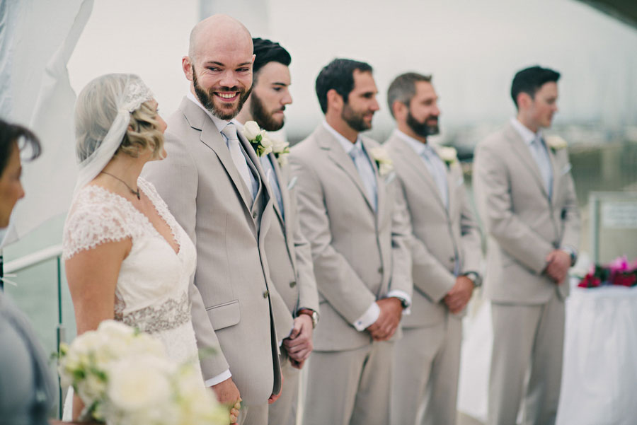 wedding-photography-sandringham-yacht-club-035.jpg
