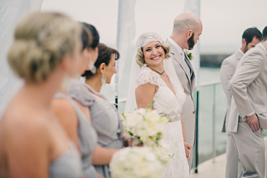 wedding-photography-sandringham-yacht-club-037.jpg