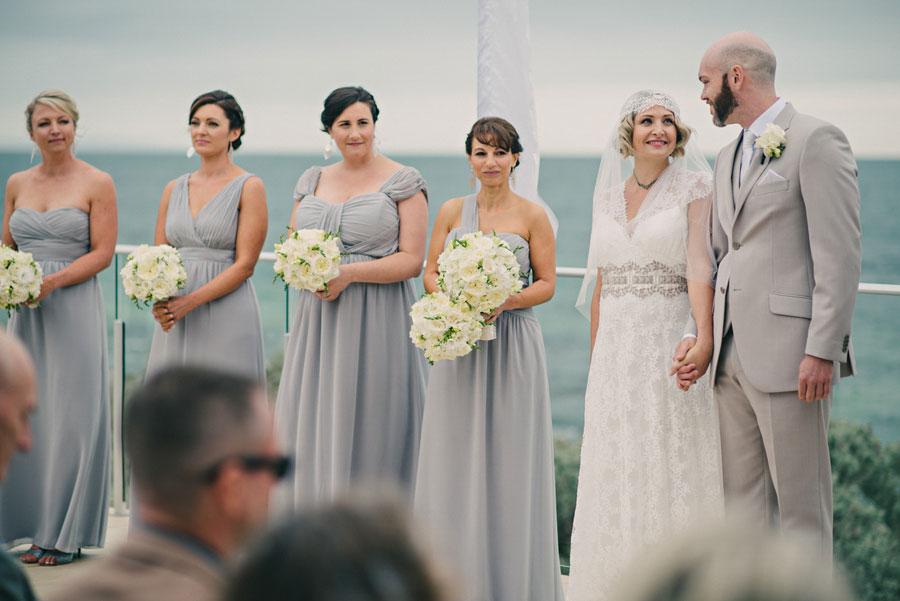 wedding-photography-sandringham-yacht-club-038.jpg