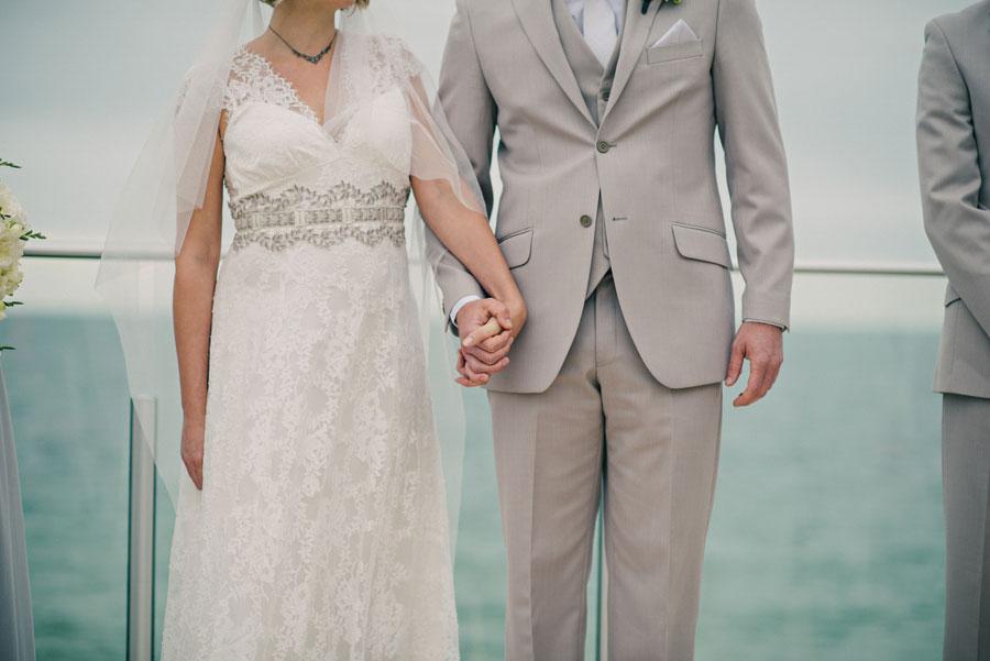 wedding-photography-sandringham-yacht-club-039.jpg