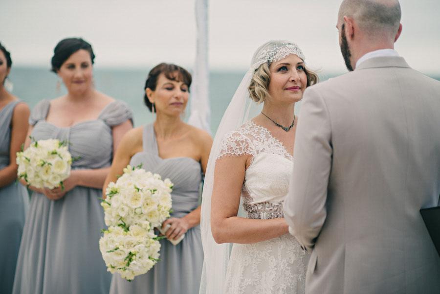 wedding-photography-sandringham-yacht-club-040.jpg