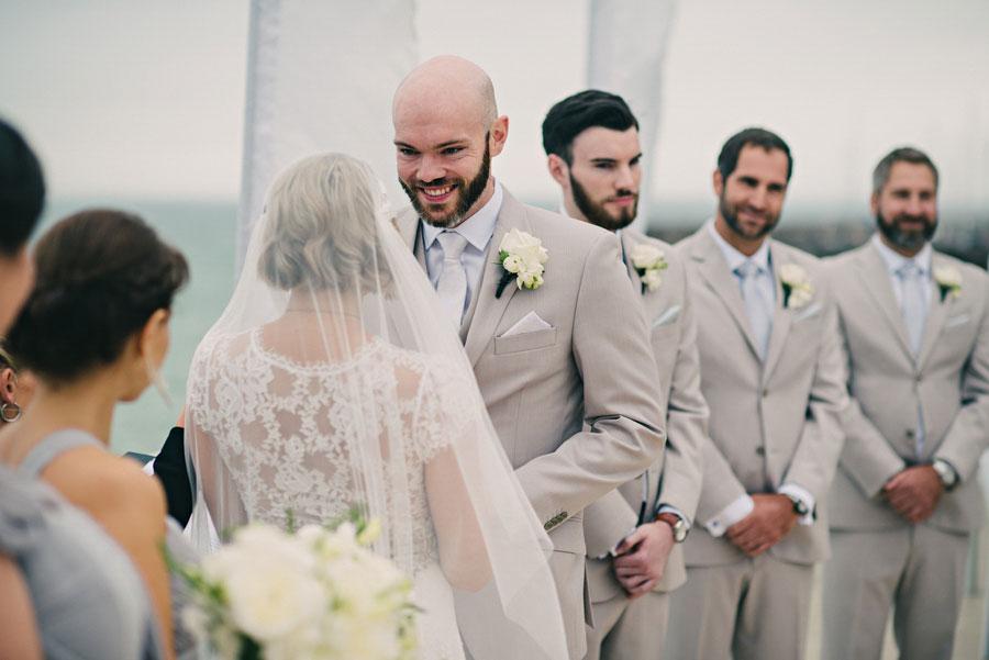 wedding-photography-sandringham-yacht-club-041.jpg