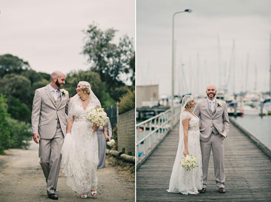 wedding-photography-sandringham-yacht-club-043.jpg