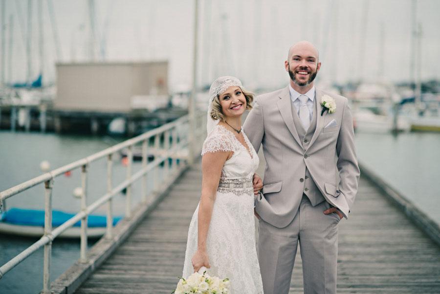 wedding-photography-sandringham-yacht-club-044.jpg