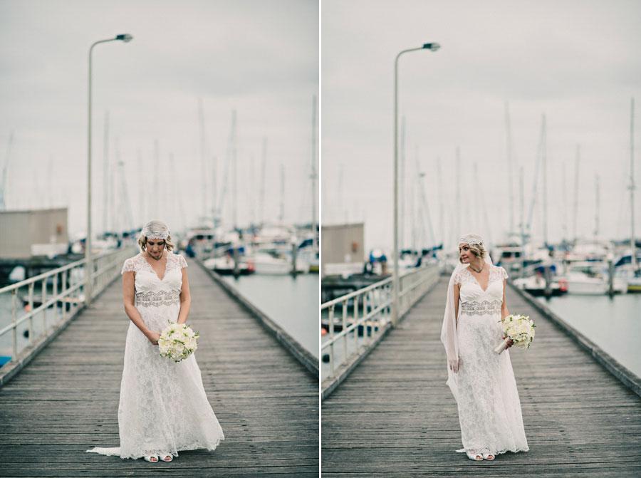 wedding-photography-sandringham-yacht-club-045.jpg