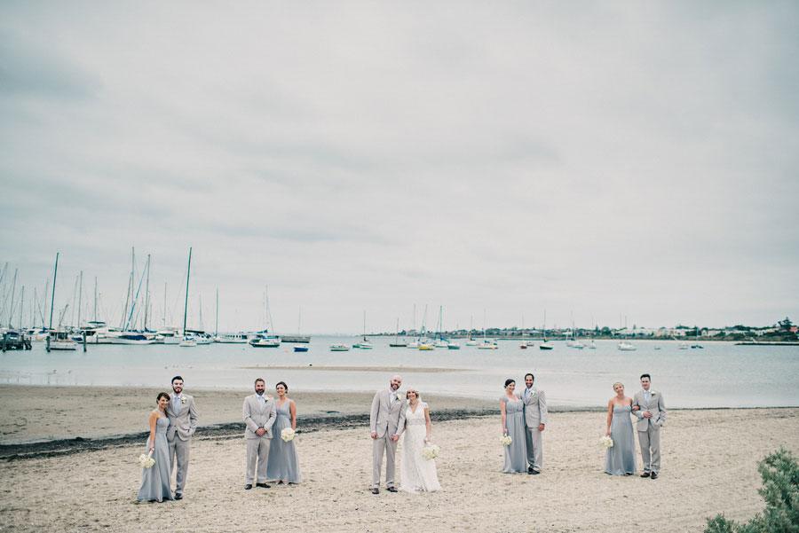 wedding-photography-sandringham-yacht-club-048.jpg