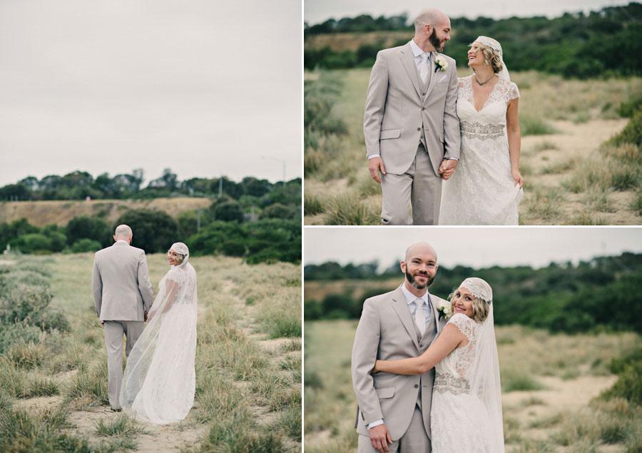 wedding-photography-sandringham-yacht-club-049.jpg