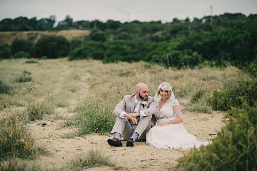 wedding-photography-sandringham-yacht-club-051.jpg