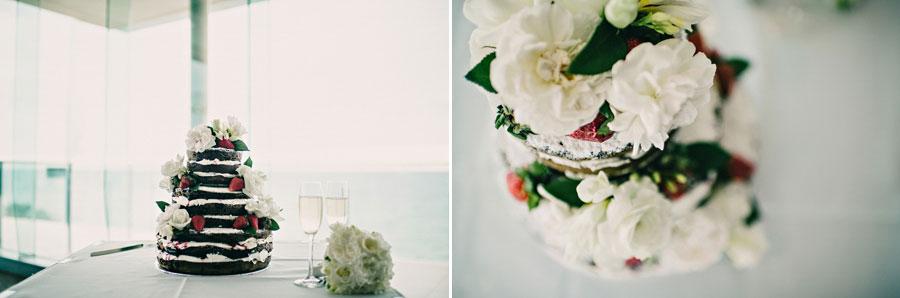 wedding-photography-sandringham-yacht-club-053.jpg