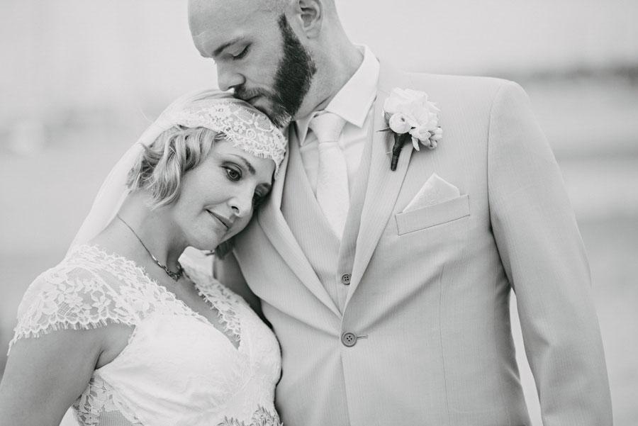 wedding-photography-sandringham-yacht-club-052.jpg