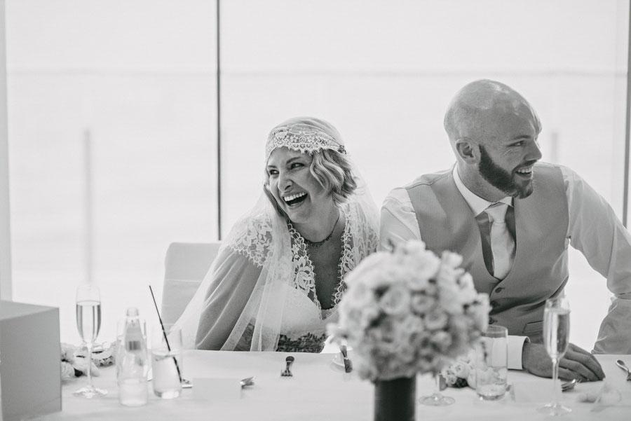 wedding-photography-sandringham-yacht-club-055.jpg