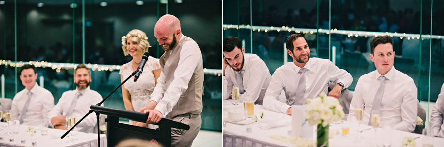 wedding-photography-sandringham-yacht-club-058.jpg