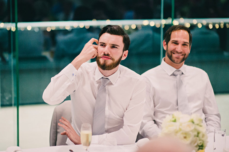wedding-photography-sandringham-yacht-club-059.jpg