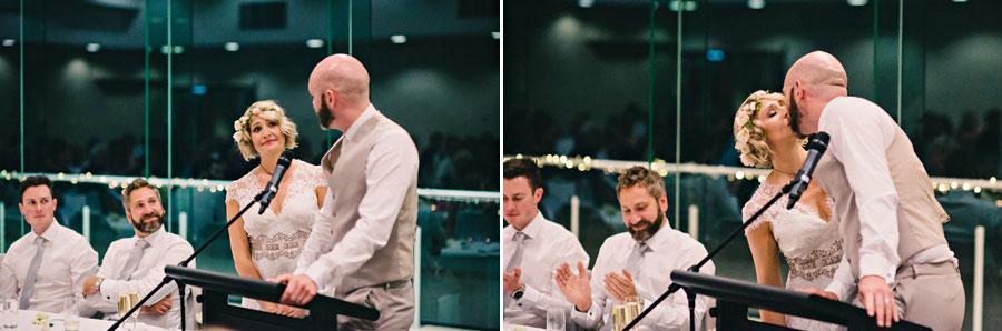 wedding-photography-sandringham-yacht-club-060.jpg