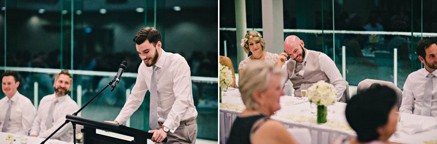 wedding-photography-sandringham-yacht-club-062.jpg