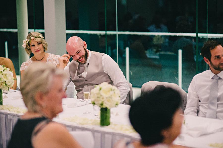wedding-photography-sandringham-yacht-club-063.jpg