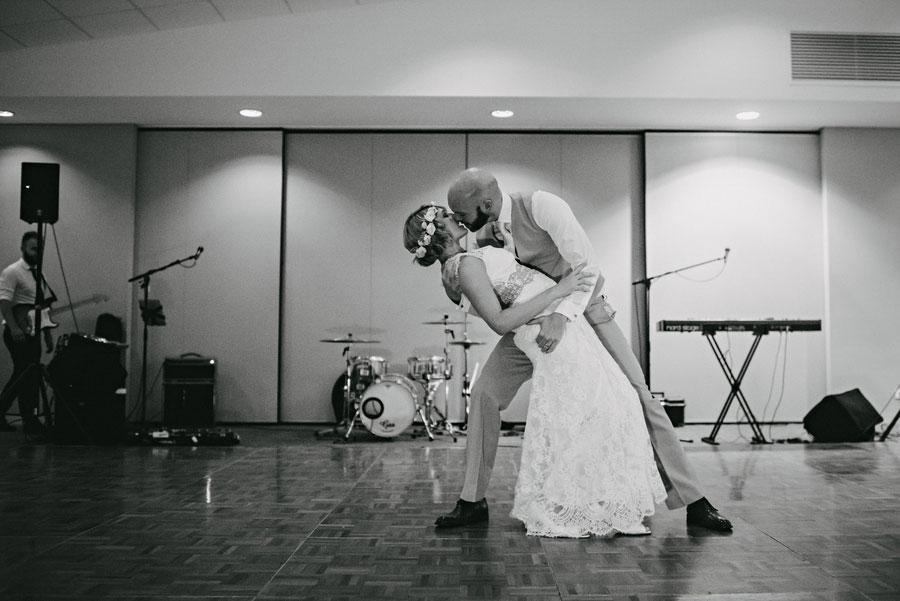 wedding-photography-sandringham-yacht-club-066.jpg