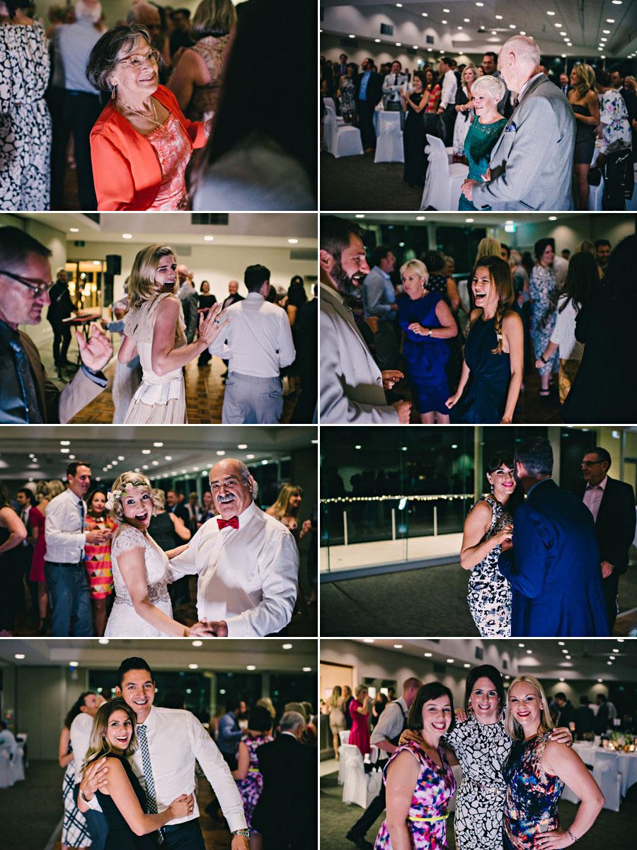 wedding-photography-sandringham-yacht-club-064.jpg
