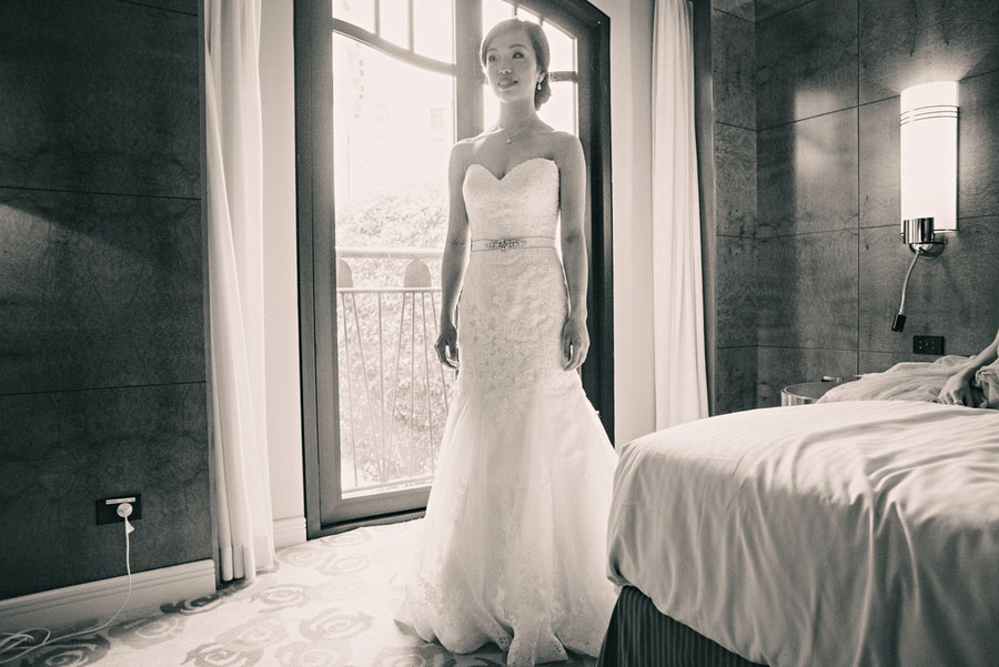 wedding-photography-quat-quatta-001.jpg