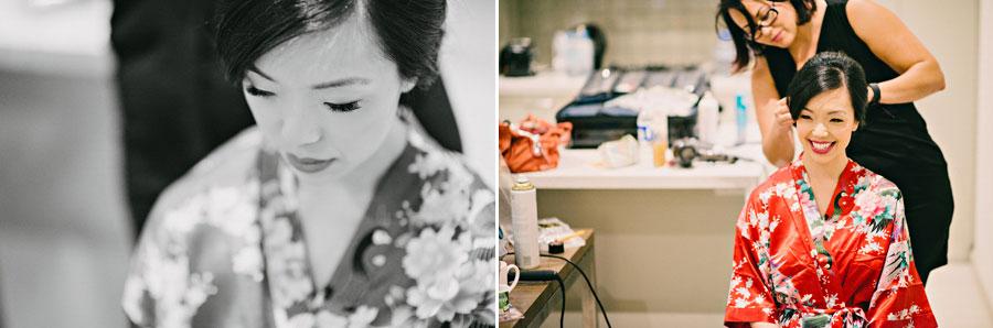 wedding-photography-quat-quatta-004.jpg