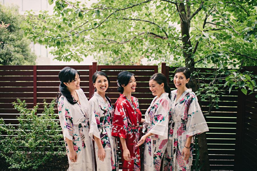 wedding-photography-quat-quatta-011.jpg