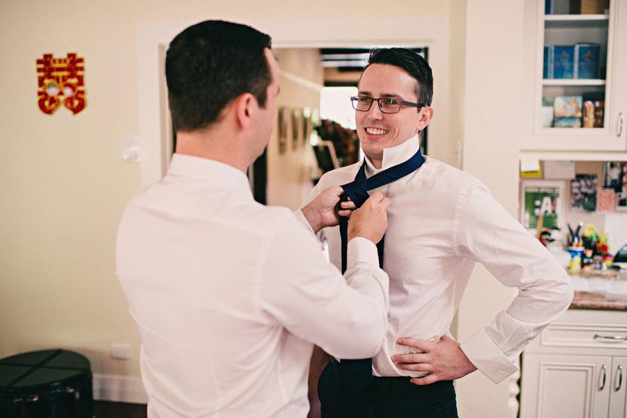 wedding-photography-quat-quatta-017.jpg