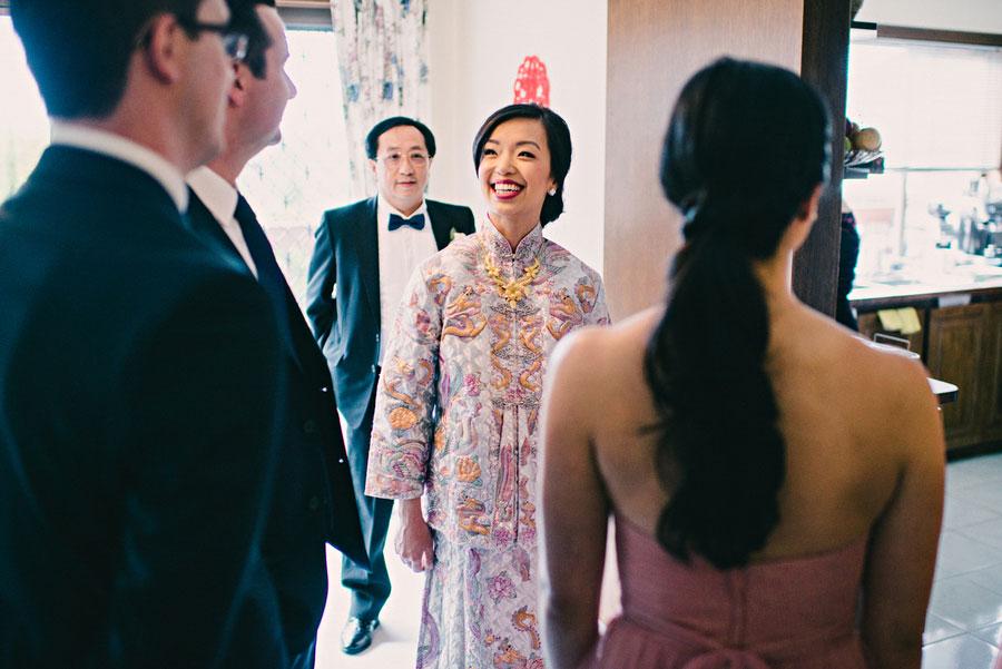 wedding-photography-quat-quatta-018.jpg