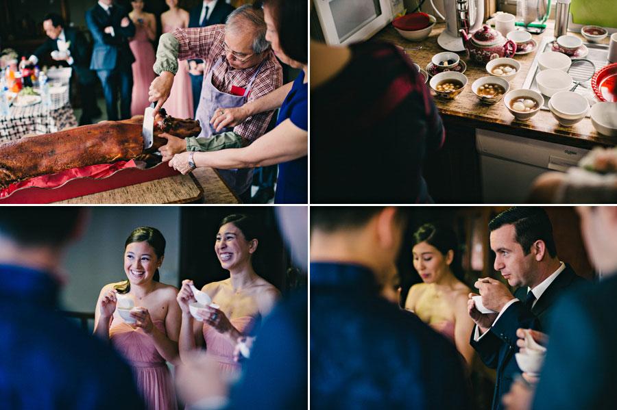 wedding-photography-quat-quatta-019.jpg