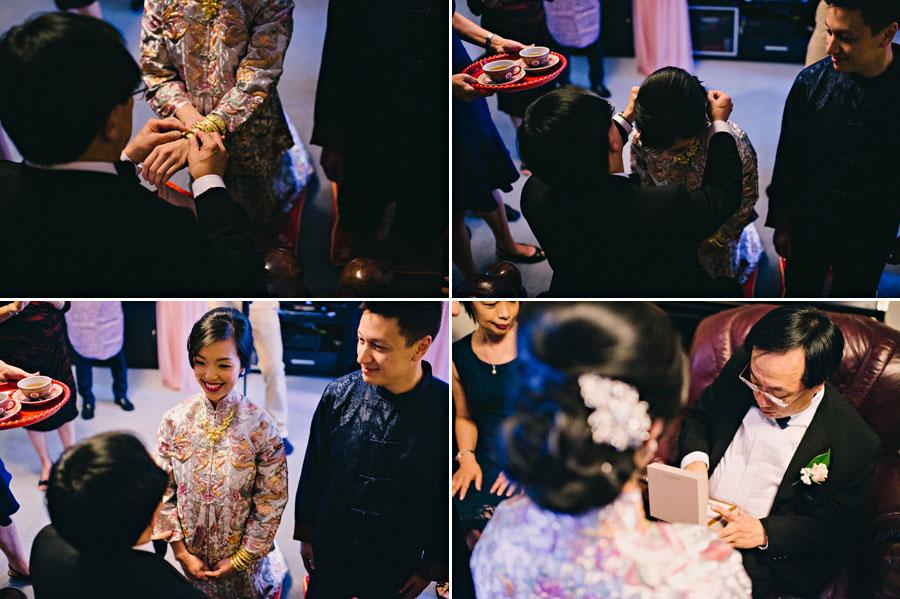 wedding-photography-quat-quatta-021.jpg