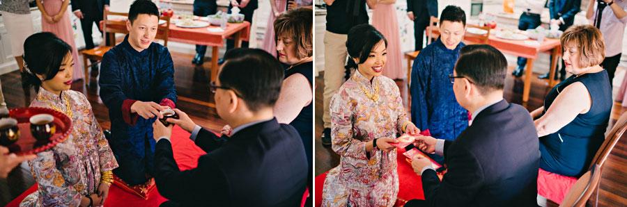 wedding-photography-quat-quatta-023.jpg