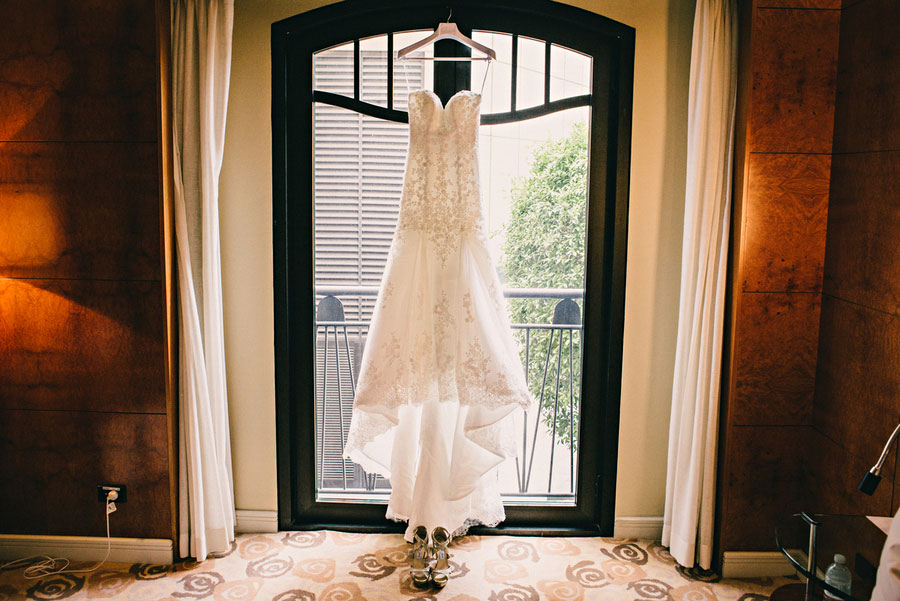 wedding-photography-quat-quatta-025.jpg