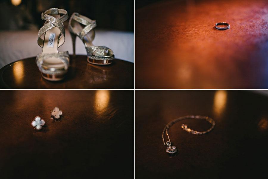 wedding-photography-quat-quatta-026.jpg