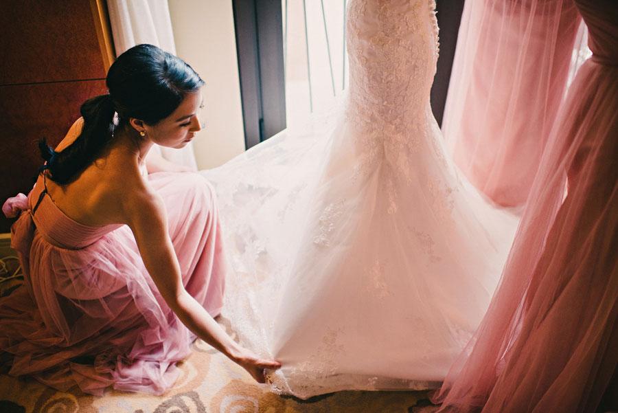 wedding-photography-quat-quatta-027.jpg