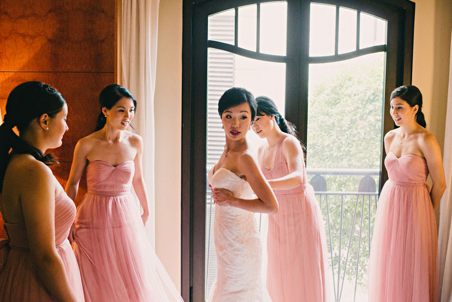 wedding-photography-quat-quatta-029.jpg