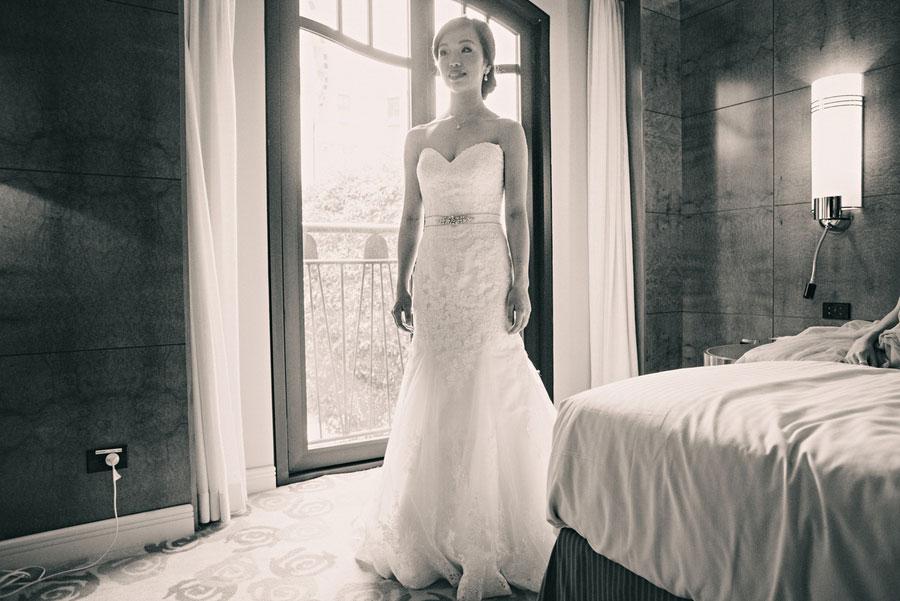 wedding-photography-quat-quatta-030.jpg