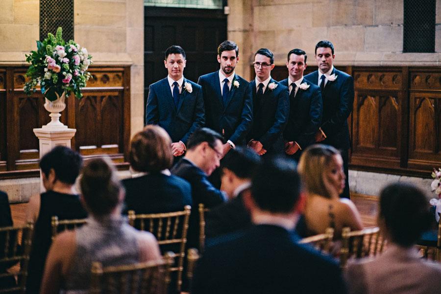 wedding-photography-quat-quatta-032.jpg