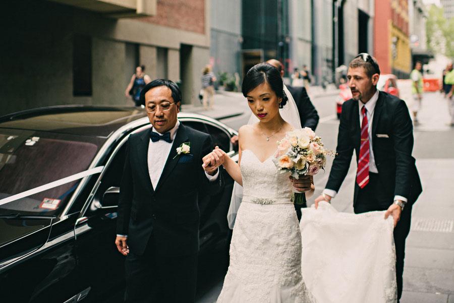 wedding-photography-quat-quatta-031.jpg