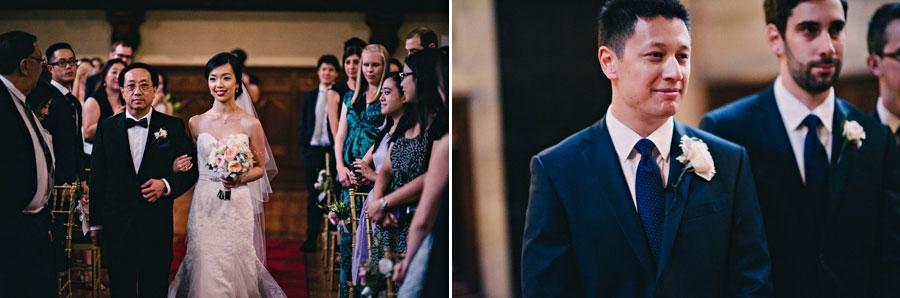 wedding-photography-quat-quatta-033.jpg